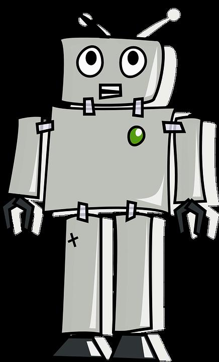 robot-148989_960_720