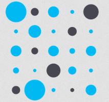 2015_11_08_15_43_58_odcharter_logo_color_para_fondo_blanco.png_immagine_PNG_2029_330_pixel_Ri