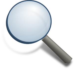 magnifying-glass-145942_1280